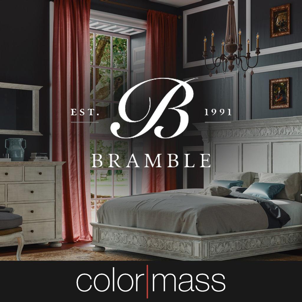 Bramble Furniture Catalogue