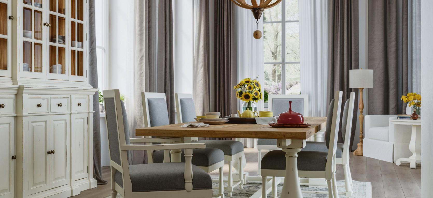Bramble Furniture Catalogue 1.