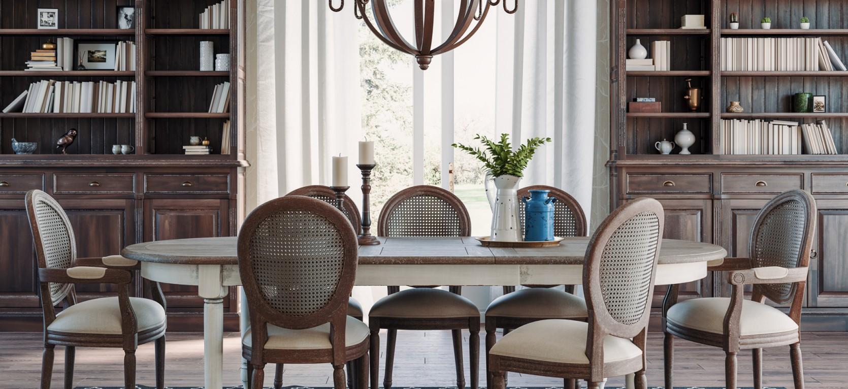 Bramble Furniture Catalogue 2.