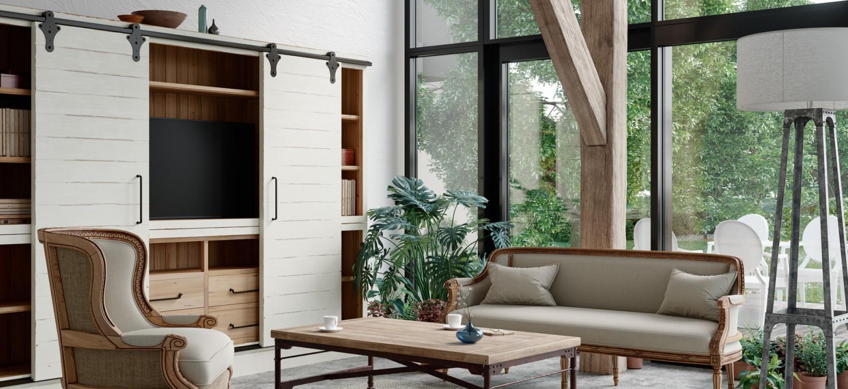Bramble Furniture Catalogue 3.