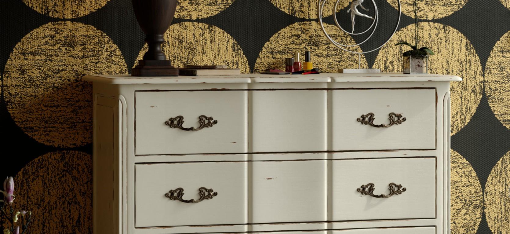 Bramble Furniture Catalogue 6.