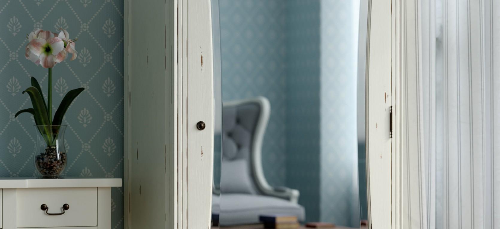 Bramble Furniture Catalogue 7.